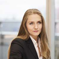 Ivanna Dorichenko-iloveimg-cropped