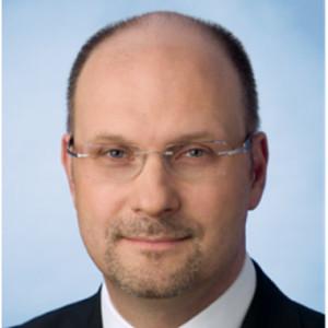 Andrei Agapi