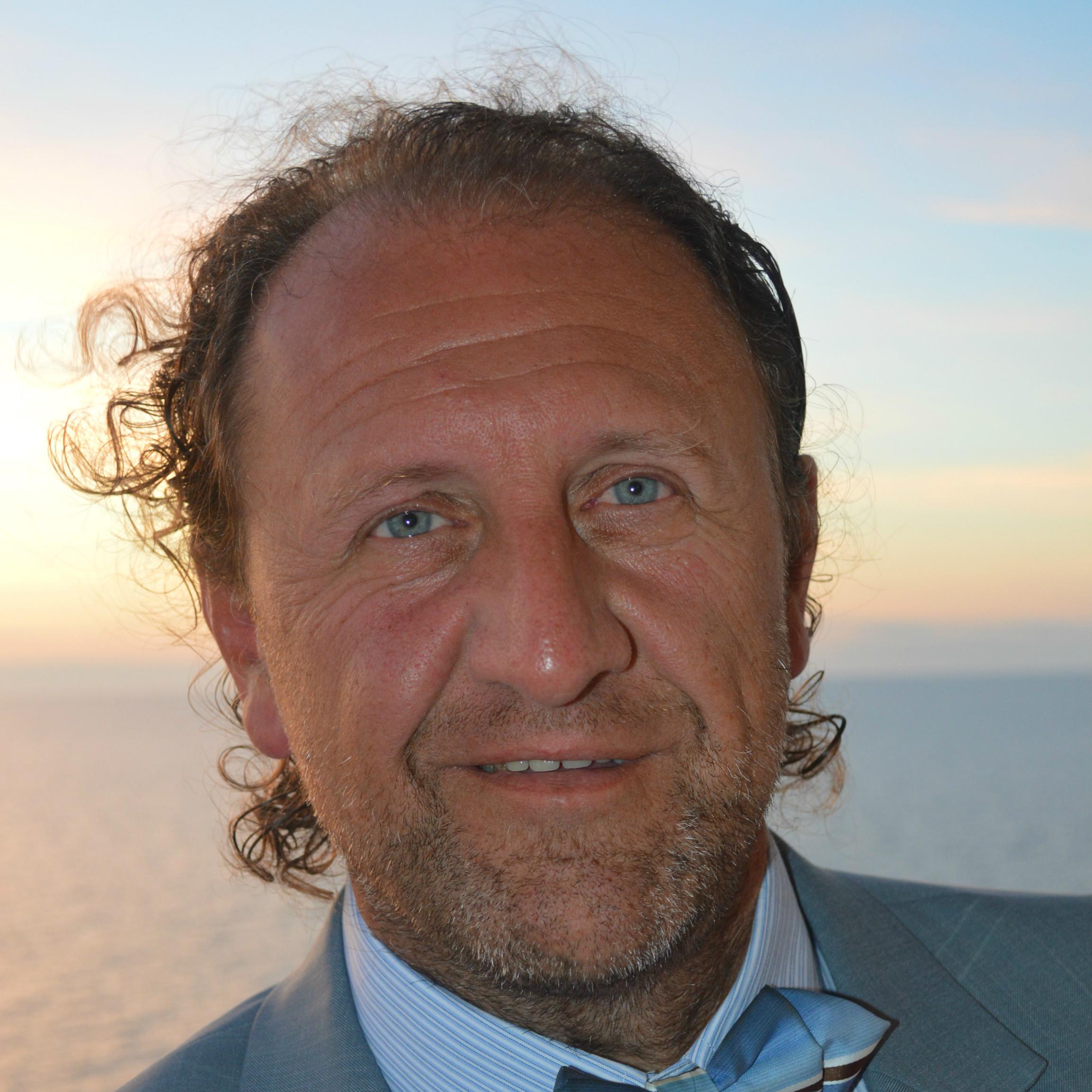 Vincent Pirot 1