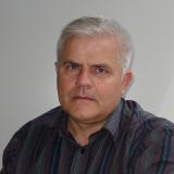 Waldemar Kreps