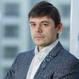 Bogdan Tymkiv