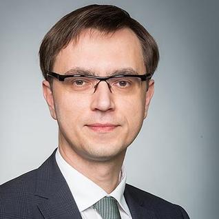 Vladimir Omelyan