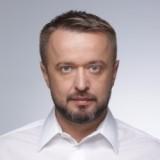 Гордийчук