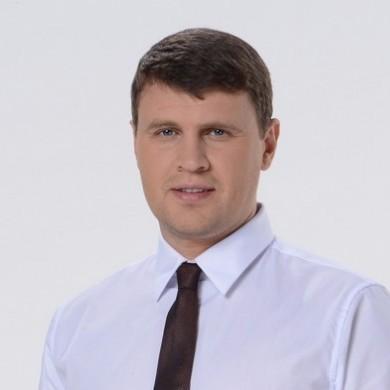 Vadym Ivchenko