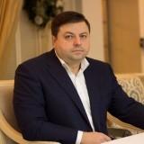 Мирошниченко Иван