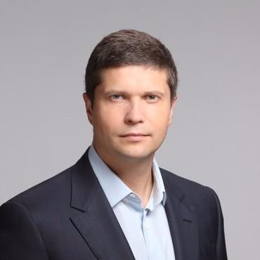 Pavlo Rizanenk