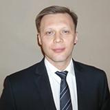 Бобылев_Pixel 160