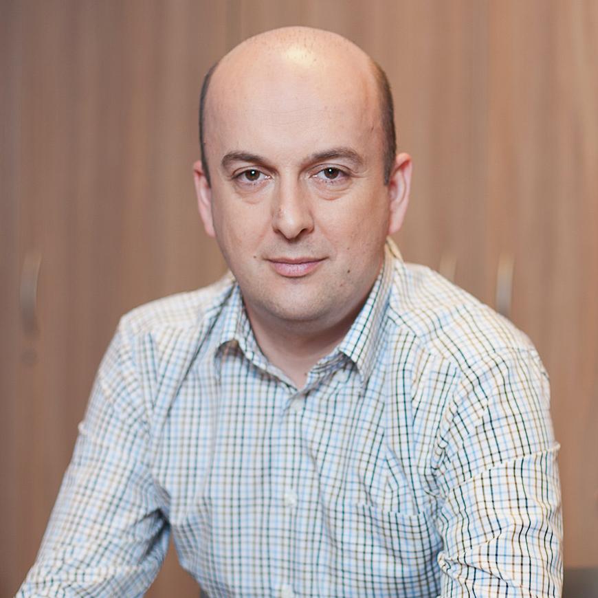 Василе Варварой
