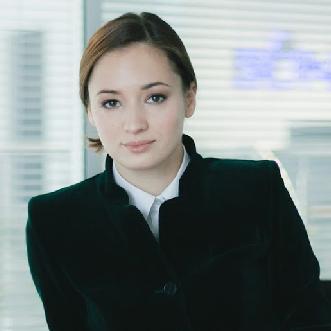 Ольга Копейка