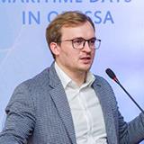 Русаков_Pixel