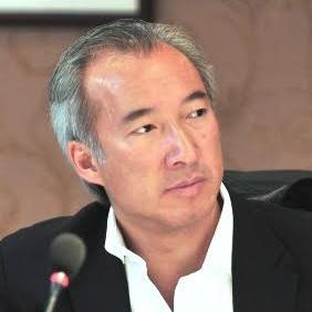 Жан-Жак Сулакру