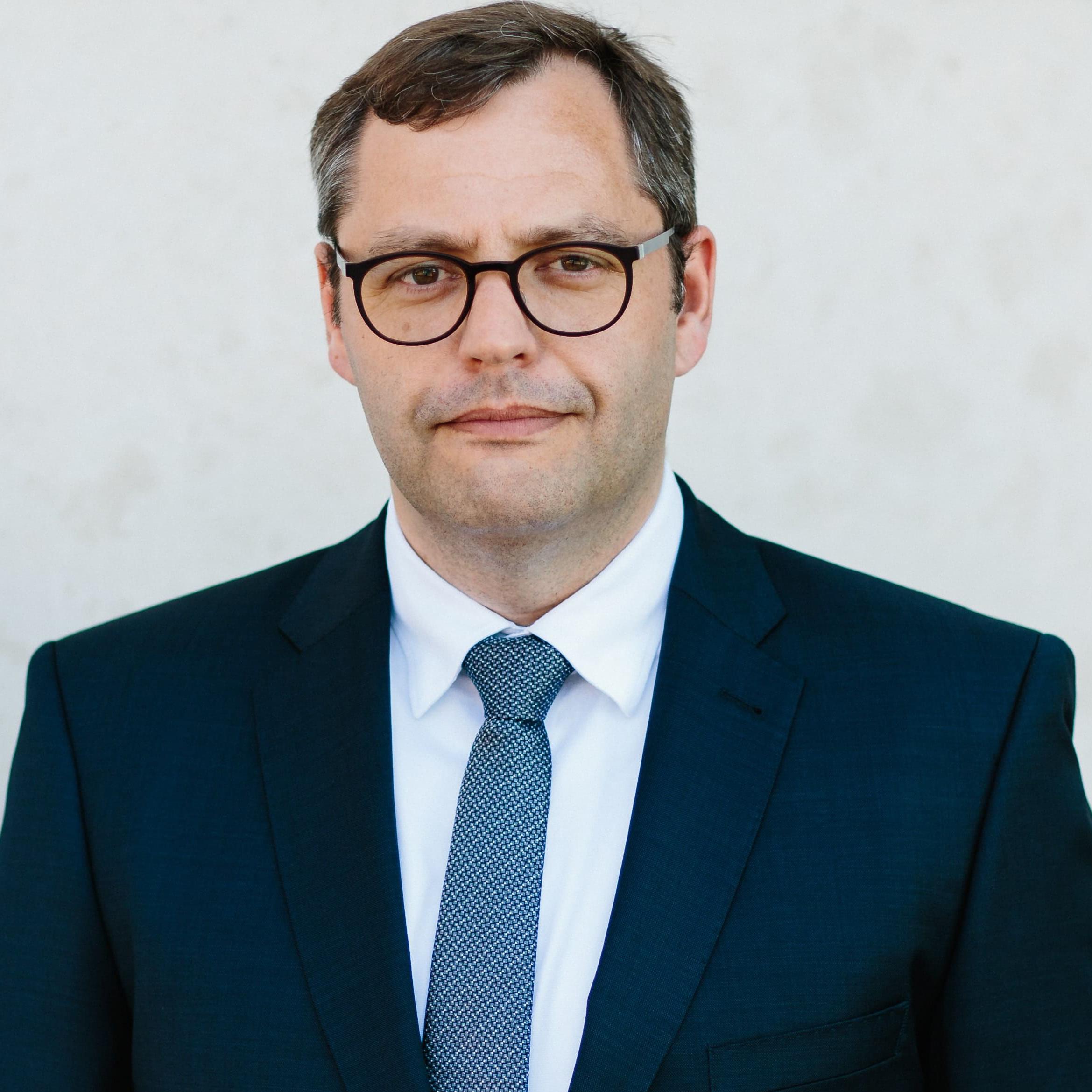 Питер Ремени