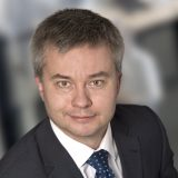 Олексій Пархомчук