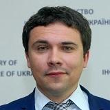 Viktor Dovgan