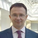 Дмитрий Татарко