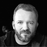 Сергей Федорик