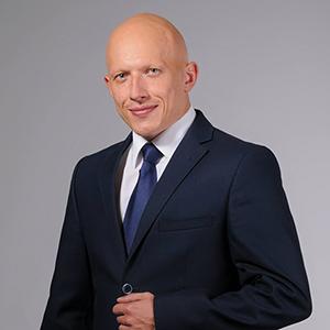 Nikolay Gorbachov